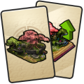 Reward icon selection kit sakura rock.png