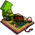 Reward icon upgrade kit nishikigoi pond.png
